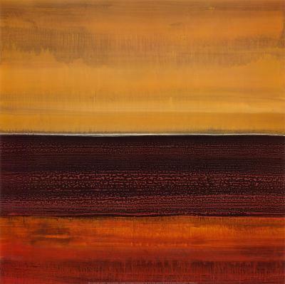 Distant Light I-Robert Holman-Art Print
