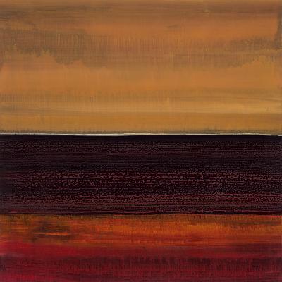 Distant Light I-Holman-Giclee Print