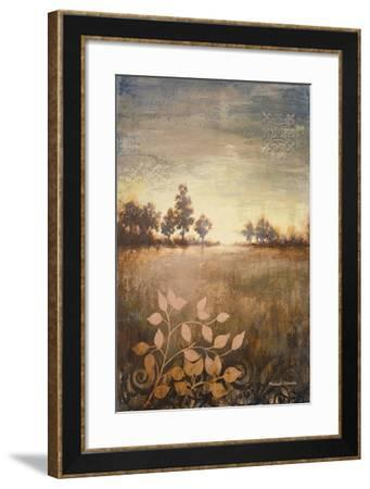 Distant Light-Michael Marcon-Framed Premium Giclee Print