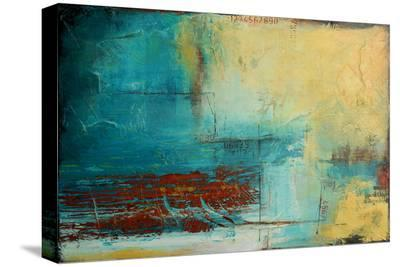 Distant Limit-Erin Ashley-Stretched Canvas Print