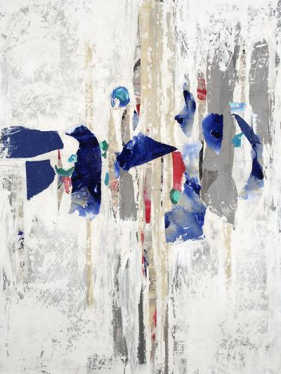 Distill and Chill-Karolina Susslandova-Giclee Print
