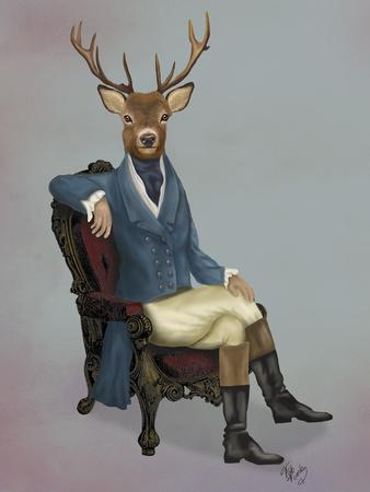 https://imgc.artprintimages.com/img/print/distinguished-deer-full_u-l-q11ajlo0.jpg?p=0