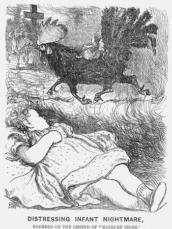 https://imgc.artprintimages.com/img/print/distressing-infant-nightmare-1865_u-l-ptg19y0.jpg?p=0