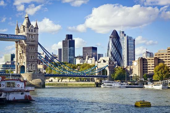 dity-of-london-tower-bridge