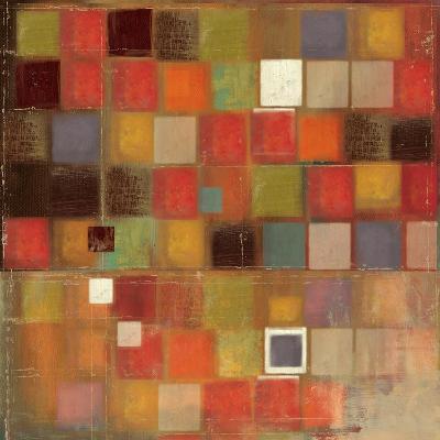 Diversified-Sloane Addison ?-Art Print