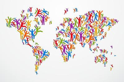 https://imgc.artprintimages.com/img/print/diverstiy-people-world-map_u-l-pstljj0.jpg?p=0