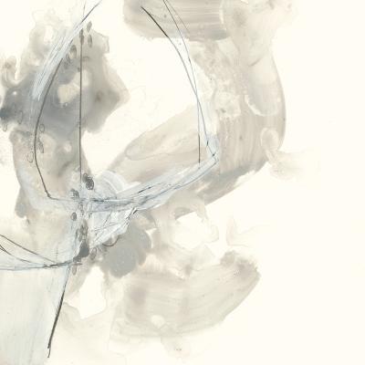 Divination I-June Vess-Art Print