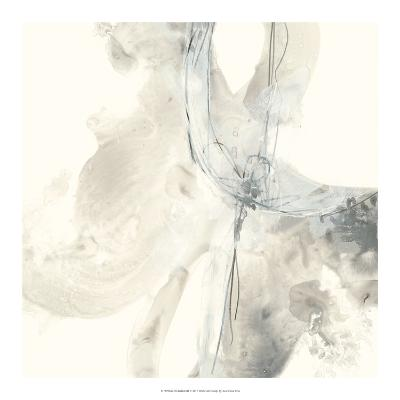 Divination III-June Erica Vess-Art Print