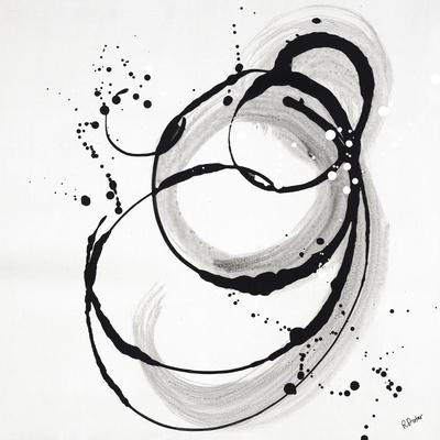 https://imgc.artprintimages.com/img/print/divine-i_u-l-q1bk1ph0.jpg?p=0