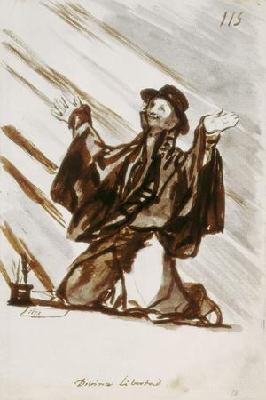 https://imgc.artprintimages.com/img/print/divine-liberty_u-l-plj9ab0.jpg?p=0