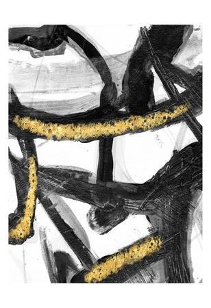 https://imgc.artprintimages.com/img/print/divine-streaks-3_u-l-f93s9j0.jpg?p=0