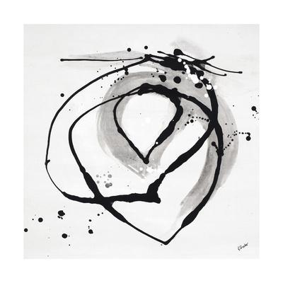 https://imgc.artprintimages.com/img/print/divine-v_u-l-pr5ra30.jpg?p=0