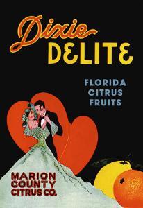 Dixie Delight