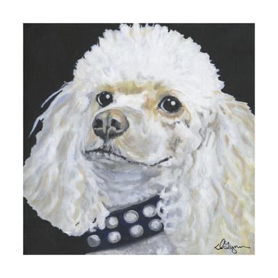 Dlynn's Dogs - Harley