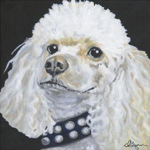Dlynn's Dogs - Harley by Dlynn Roll