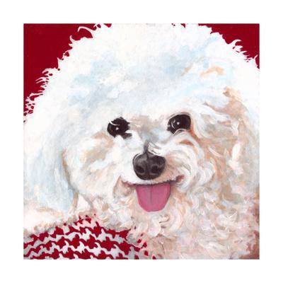 Dlynn's Dogs - Marie