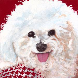 Dlynn's Dogs - Marie by Dlynn Roll