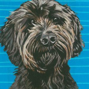 Dlynn's Dogs - Mini by Dlynn Roll