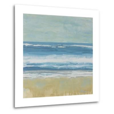 Puddle Beach