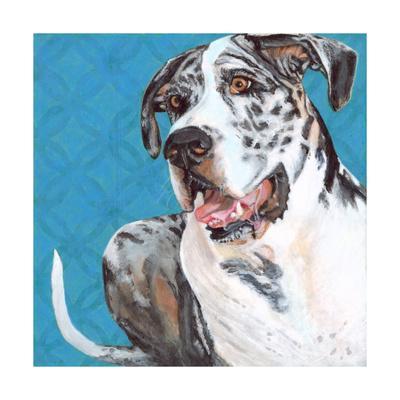 https://imgc.artprintimages.com/img/print/dlynn-s-dogs-apollo_u-l-q11ai1g0.jpg?p=0