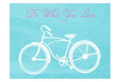 Do What You Like-Sheldon Lewis-Art Print