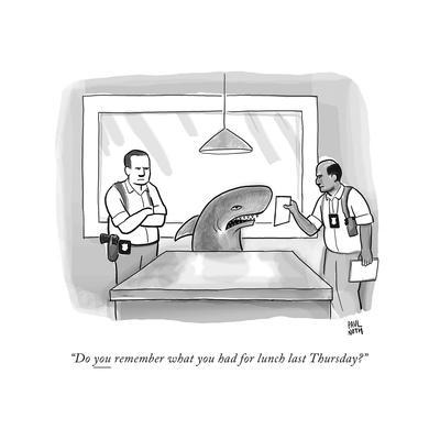 https://imgc.artprintimages.com/img/print/do-you-remember-what-you-had-for-lunch-last-thursday-new-yorker-cartoon_u-l-pyw1zx0.jpg?p=0