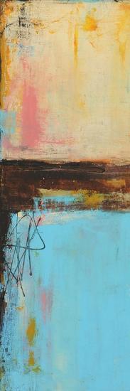 Dockside 37 I-Erin Ashley-Art Print