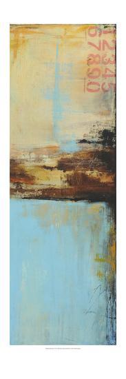 Dockside 37 II-Erin Ashley-Art Print