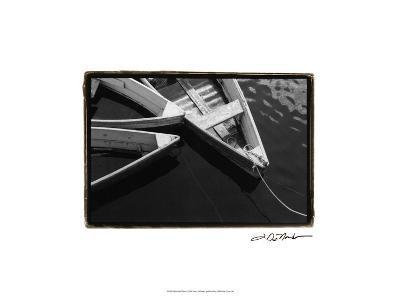 Dockside Three-Laura Denardo-Art Print