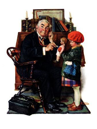 https://imgc.artprintimages.com/img/print/doctor-and-the-doll-march-9-1929_u-l-pc6x6t0.jpg?p=0