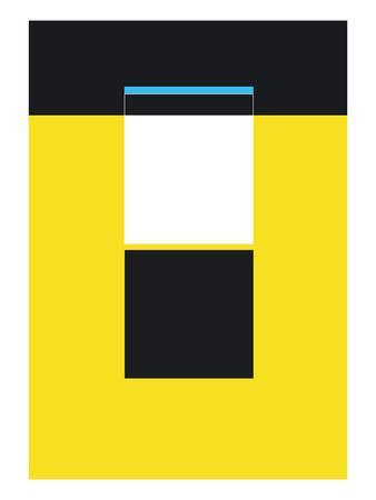https://imgc.artprintimages.com/img/print/dod_u-l-pfswmd0.jpg?p=0