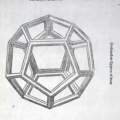 https://imgc.artprintimages.com/img/print/dodecaedron-planum-vacuum-illustration-from-divina-proportione-by-luca-pacioli-c-1445-1517_u-l-pk5kug0.jpg?p=0