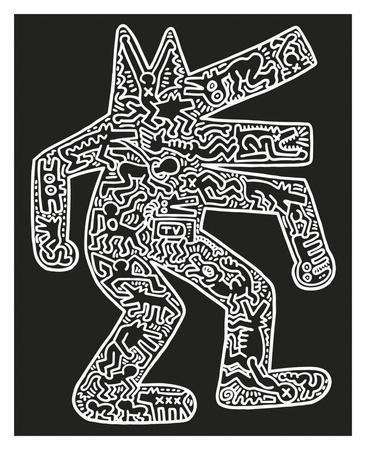 https://imgc.artprintimages.com/img/print/dog-1985_u-l-f8ch150.jpg?p=0