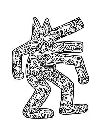https://imgc.artprintimages.com/img/print/dog-1985_u-l-pg4hiw0.jpg?p=0