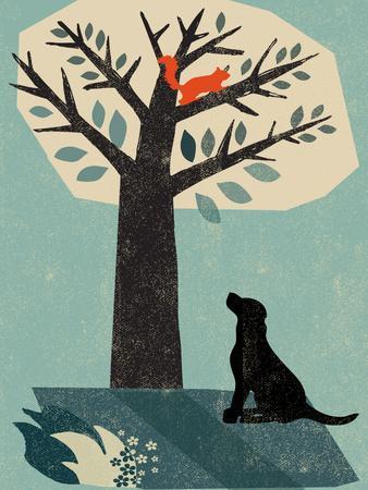 https://imgc.artprintimages.com/img/print/dog-and-squirrel_u-l-pu81wv0.jpg?p=0
