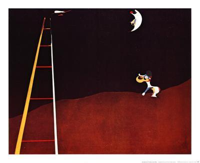 https://imgc.artprintimages.com/img/print/dog-barking-at-the-moon_u-l-e82db0.jpg?p=0