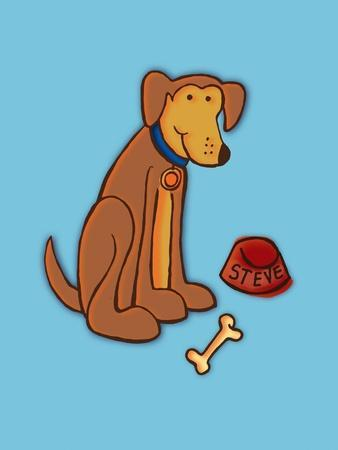 https://imgc.artprintimages.com/img/print/dog-bone-card_u-l-pylr400.jpg?p=0