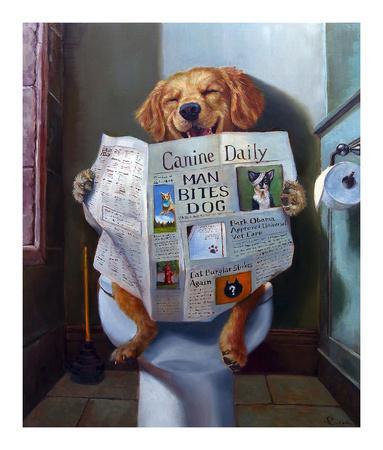 https://imgc.artprintimages.com/img/print/dog-gone-funny_u-l-f7v1i40.jpg?artPerspective=n