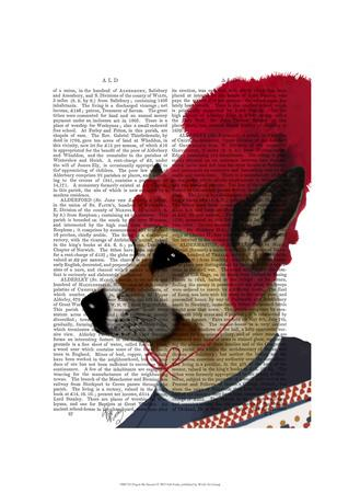 https://imgc.artprintimages.com/img/print/dog-in-ski-sweater_u-l-f86oss0.jpg?p=0