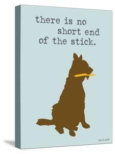 Short End Of Stick by Dog is Good