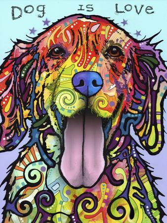 https://imgc.artprintimages.com/img/print/dog-is-love_u-l-q122k7q0.jpg?p=0