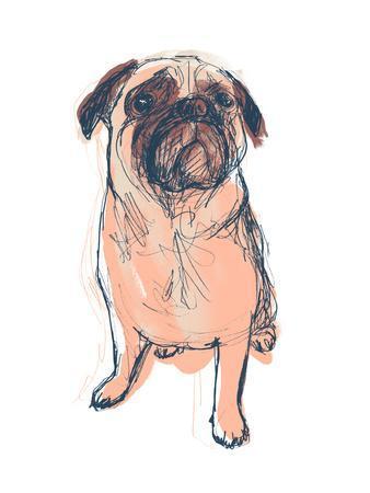 https://imgc.artprintimages.com/img/print/dog-portrait-dave_u-l-q1eat0j0.jpg?p=0