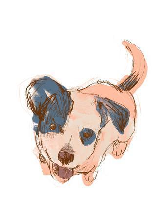 https://imgc.artprintimages.com/img/print/dog-portrait-maisie_u-l-q1eat5i0.jpg?p=0