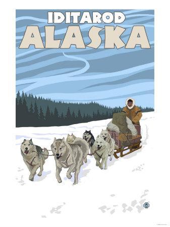 https://imgc.artprintimages.com/img/print/dog-sledding-scene-iditarod-alaska_u-l-q1gmxwz0.jpg?p=0