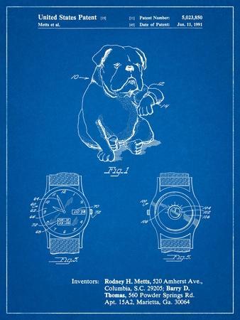 https://imgc.artprintimages.com/img/print/dog-watch-clock-patent_u-l-q121hsj0.jpg?p=0