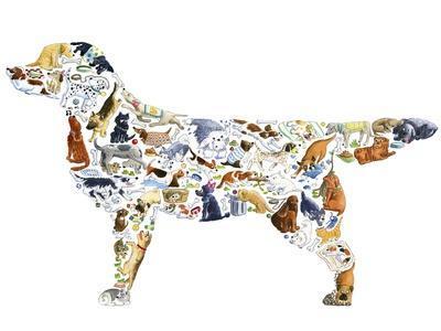 https://imgc.artprintimages.com/img/print/dog_u-l-pymiga0.jpg?p=0