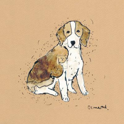 https://imgc.artprintimages.com/img/print/doggy-tales-iii_u-l-f3spav0.jpg?p=0