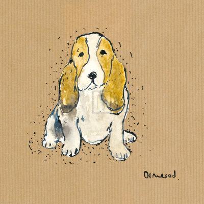 https://imgc.artprintimages.com/img/print/doggy-tales-iv_u-l-f3spaw0.jpg?p=0