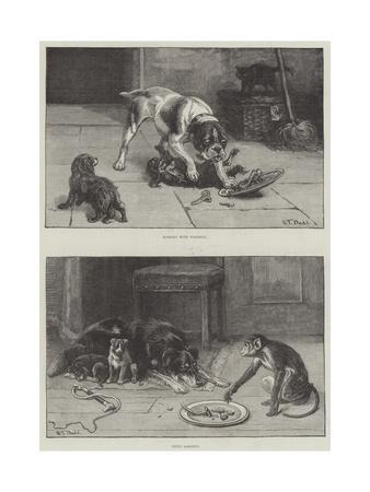 https://imgc.artprintimages.com/img/print/dogs-and-food_u-l-pusgbp0.jpg?p=0
