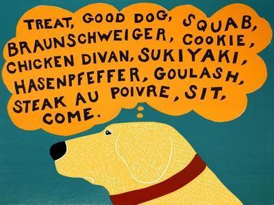 https://imgc.artprintimages.com/img/print/dogs-can-only-learn-a-few-words-yellow_u-l-q1akhi60.jpg?p=0